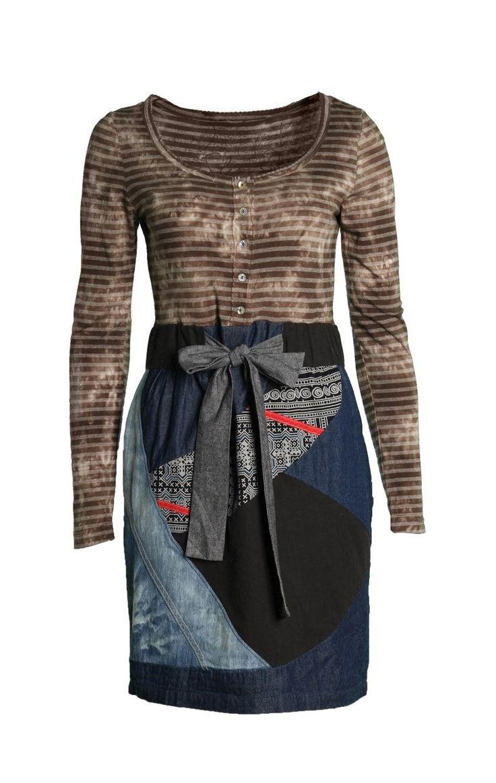 джинсовые лоскутные юбки: 17 тыс изображений найдено в Яндекс.Картинках