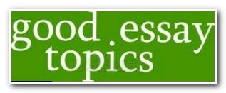 descriptive essay contest