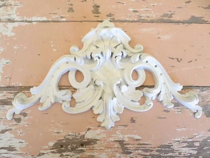Best Do It Yourself Chic Images On Pinterest Shabby Chic - Crest furniture
