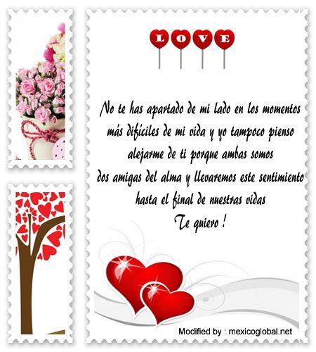 descargar frases bonitas de amistad,descargar mensajes de amistad : http://www.mexicoglobal.net/mensajes_de_texto/mensajes_de_amistad.asp