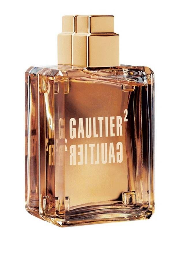 Jean Paul Gaultier Gaultier 2 eau de parfum 80 ml