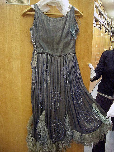 Vintage 1920 s dresses cheap