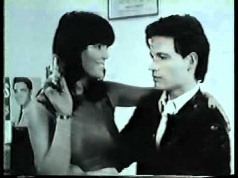 Quentin Tarantino - My Best Friend's Birthday [1987 Short Film]