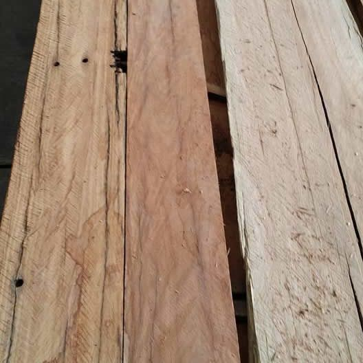Trend Timbers - Your One Stop Woodworking Supply Shop