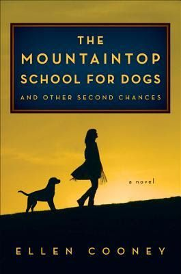 http://www.stonecottageadventures.com/2017/12/book-review-mountaintop-school-for-dogs.html