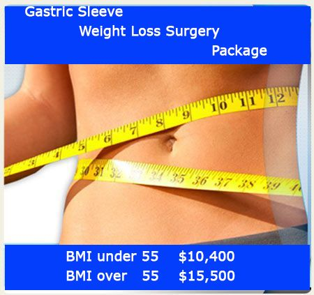 You jessica ortner weight loss program program