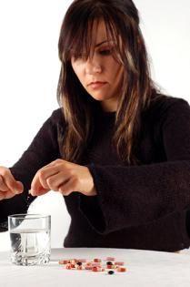 Sinus Infection Antibiotics
