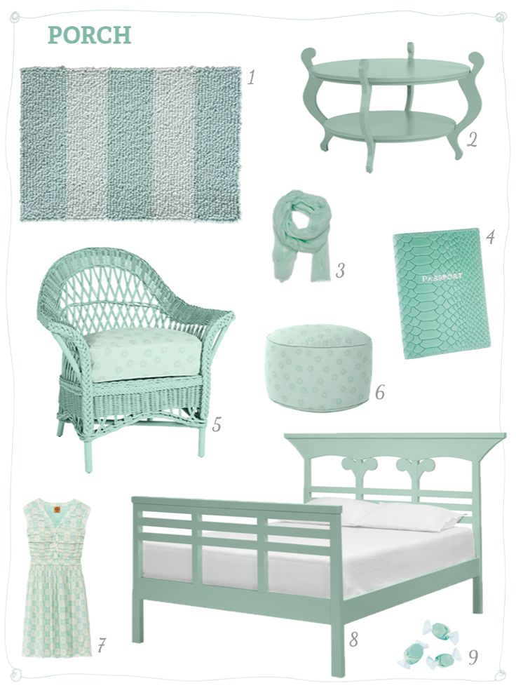 Maine Cottage® Blog   Cottage, coastal style, home furnishings. Handmade in America. Painted, upholstered and wicker furniture.