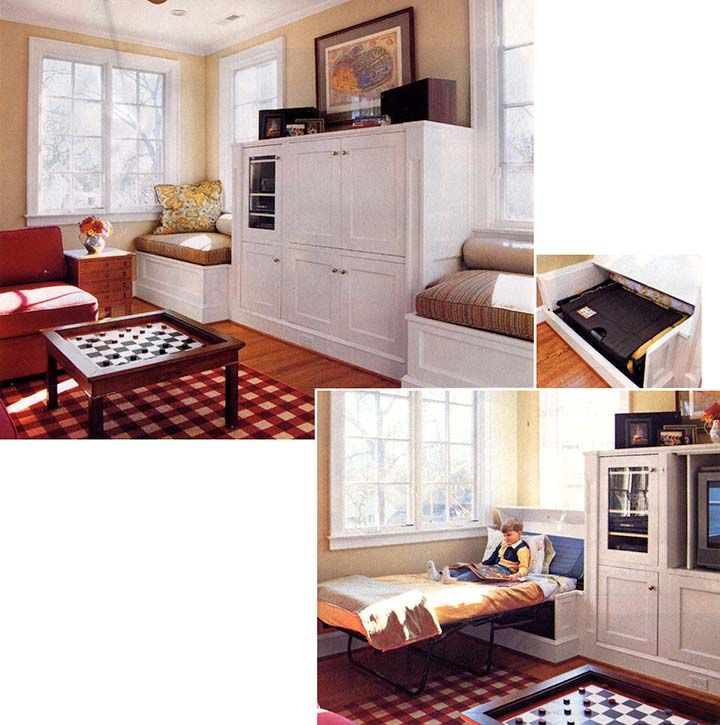 Best 25 full size murphy bed ideas on pinterest murphy bed plans murphy bed frame and diy Sofa bed fold out