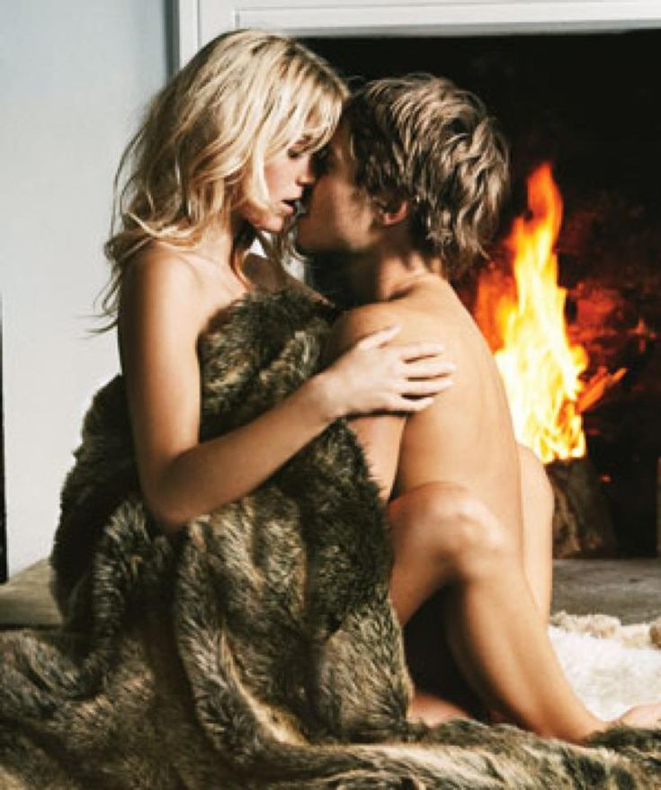 472 best that freaky love images on pinterest posts sex