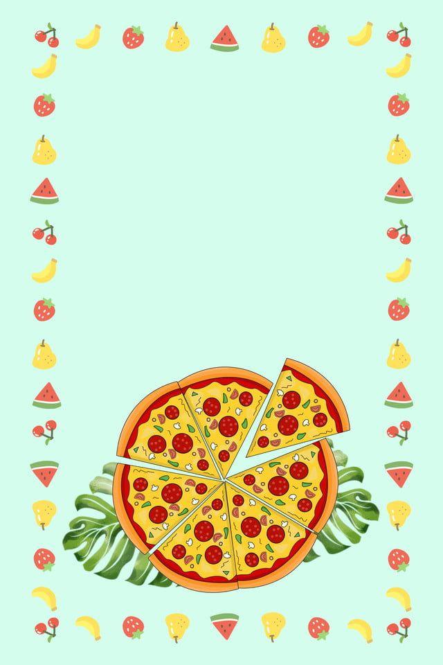 صور البيتزا ملصقات البيتزا لوحات البيتزا لوحات الحائط البيتزا Pizza Art Fruit Pizza Pictures Pizza Pictures