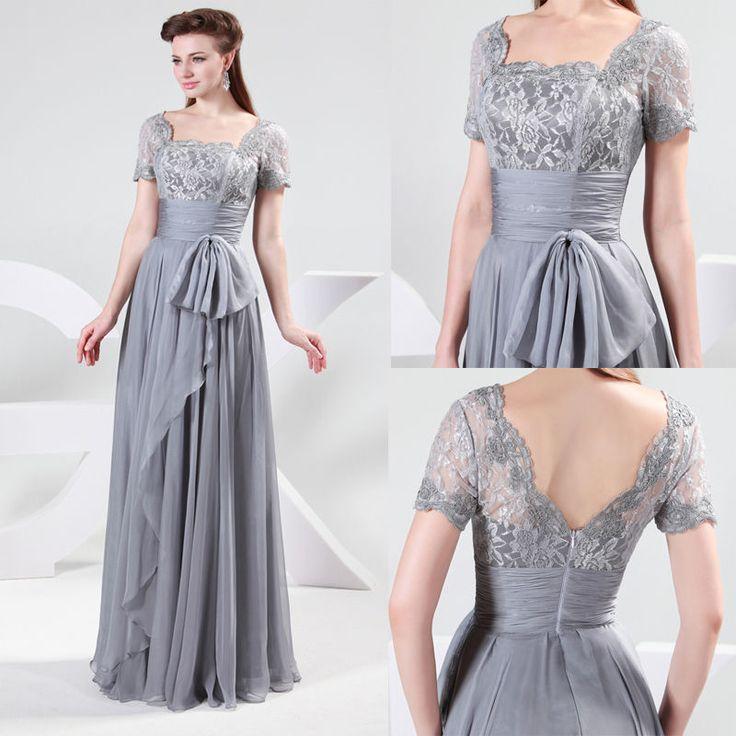 Prom dress in atlanta ga ford