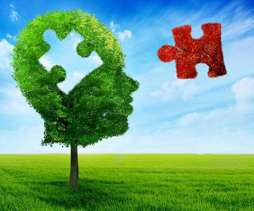 La PNL o Programación Neurolingüística es una técnica de desarrollo o excelencia personal. En este artículo te explicamos las 8 estrategias que emplea.