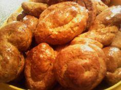 ΚΟΥΛΟΥΡΑΚΙΑ ΠΟΡΤΟΚΑΛΙΟΥ (νηστίσιμα) ΧΩΡΙΣ ΖΑΧΑΡΗ..!!       ΥΛΙΚΑ ( για 50 κουλουράκια)   χυμό από 3 πορτοκάλια  ξύσμα από 3 π...