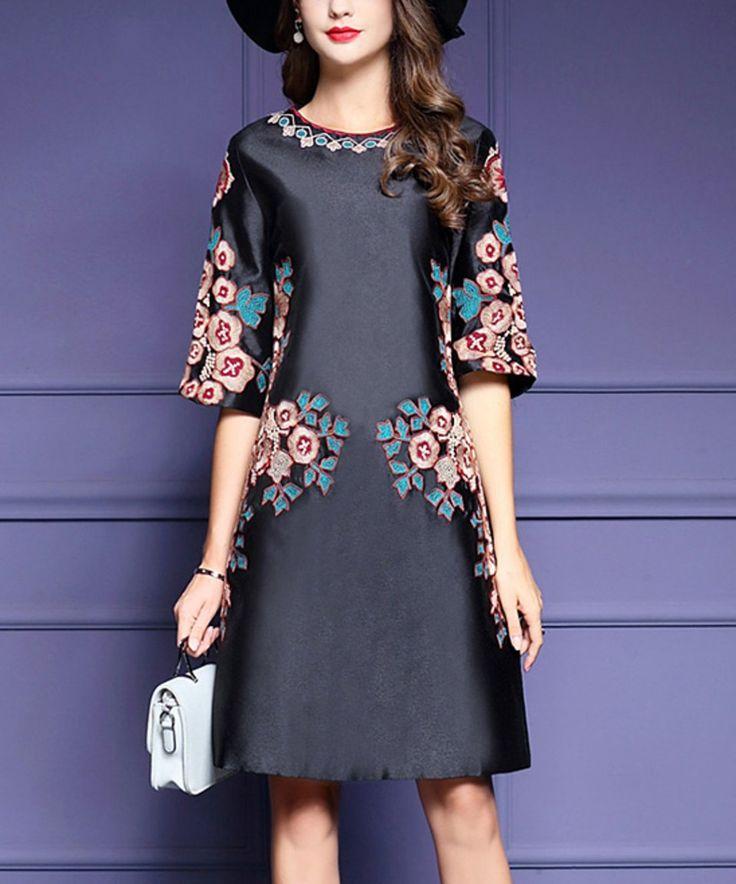 Mejores 380 imágenes de dresses i like en Pinterest   Cuadros de ...