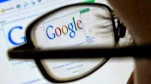 8 tips για ακριβείς αναζητήσεις στη Google , που θα κάνουν την ζωή μας πιο εύκολη | My Fashion Land