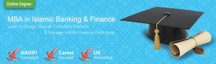 Islamic finance degree program develops necessary skills, required to implement my studies into the real world. Choosing AIMS for my Islamic finance degree requirements is always a wise decision. https://twitter.com/courses07/status/831406317801787393
