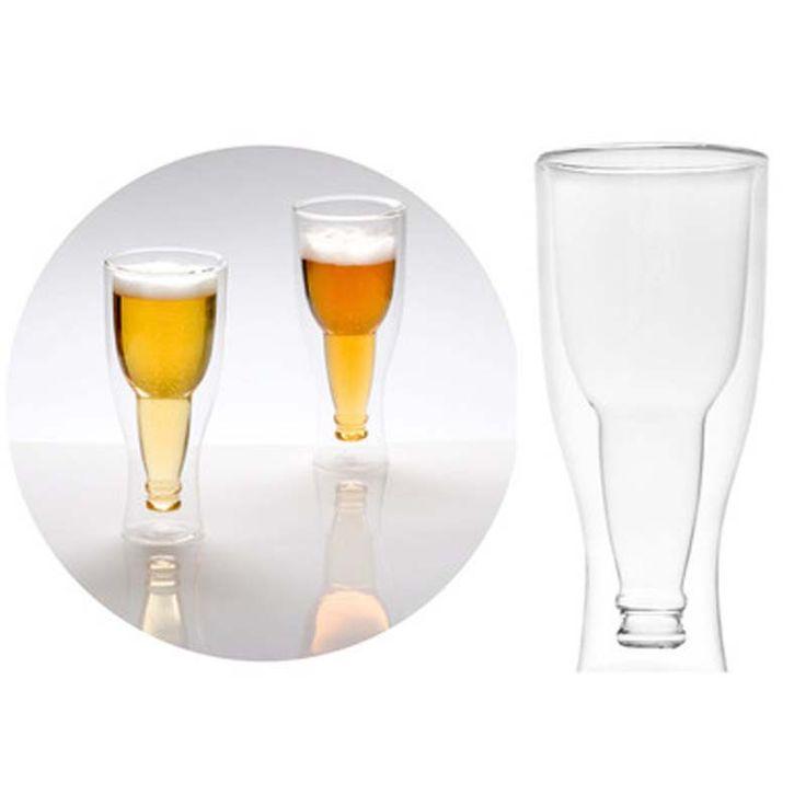 ¿a qué papá no le gusta disfrutar de una buena cerveza? y si es con papás amigos, mejor que mejor! jeje
