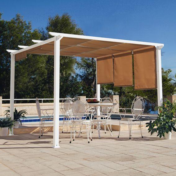 Großartig The 25+ best Pavillon kaufen ideas on Pinterest | Gartenhaus holz  YW41