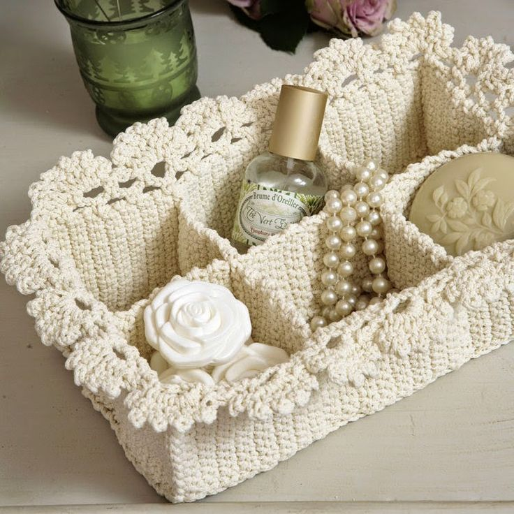 tuto-panier-crochet-salle-de-bain