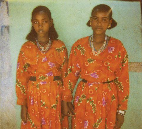 ethiopian braid styles - Google zoeken
