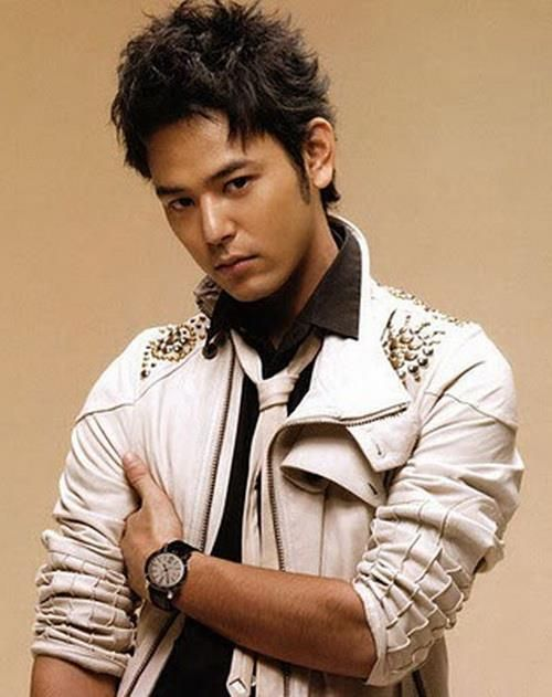 Asian Short Men Hairstyle Best Asian Male Hairstyle