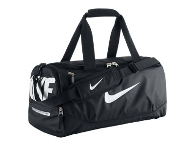 Nike Team Training Max Air (Small) Duffle Bag