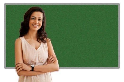 Didaktika - Pedagogicka fakulta UP