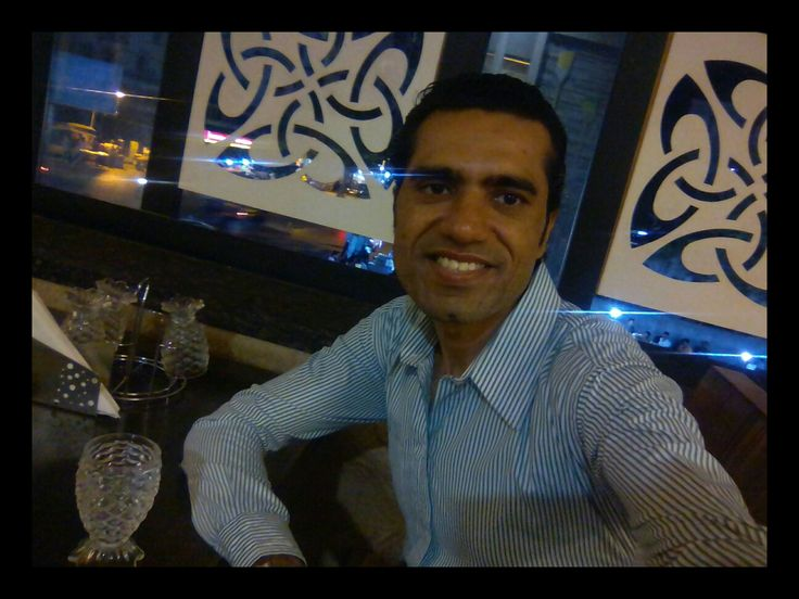 "√ ""Forgive"" The Person, But Never ""Forget"" The Lesson It Taught You.  🍀🌹🍀🌹🍀  C.A. FARID. BATADA."
