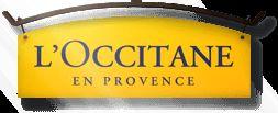 L'OCCITANE en Provence - France
