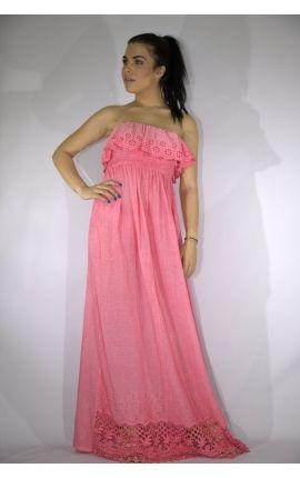 ΦΟΡΕΜΑ Δείτε κάποια από τα υπέροχα #φορεματα του ηλεκτρονικού μας καταστήματος !!!!! Δες ολα τα φορέματα στην κατηγορία Φορέματα, συγκρινε απο τις τιμες και αγορασε ενα υπεροχο φορεμα απο το ηλεκτρονικο μας καταστημα στο http://capriccioshop.gr