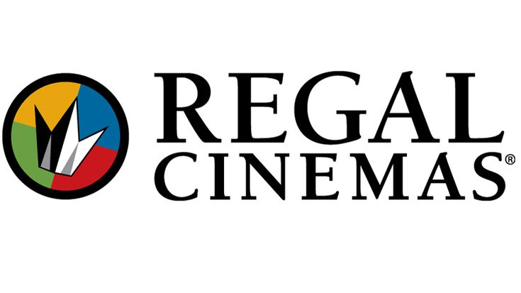 Located at Commerce Blvd, Dickson City, PA >>> Check showtimes & buy movie tickets online for Regal Dickson City Stadium 14 & IMAX. Located at Commerce Blvd, Dickson City, PA >>> Movies & Showtimes for Regal Dickson City Stadium 14 & IMAX Buy movie tickets online. Select a showtime. Dr. Seuss' The gamerspro.cfon: Commerce Blvd Dickson City, PA.