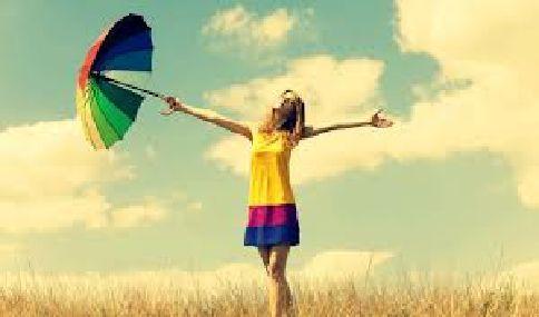 As bases da Felicidade variam de acordo com os valores de cada um de nós. Mas independentemente desses valores ou das circunstâncias, existem elementos comuns a todos. http://angelasilvestre.com/e/blog-10-dicas-para-uma-vida-feliz