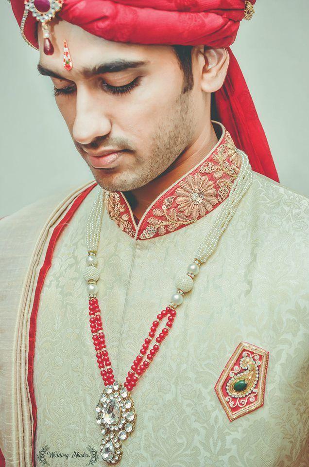 Story of Umang + Binita, The Wedding Shades, Mumbai  #weddingnet #wedding #india #indian #mumbaiwedding #indianwedding #prewedding #photoshoot #photoset #groom #wear #groomwear #sherwani #groomsmen #photographer #photography #inspiration #planner #organisation #details #sweet #cute #gorgeous #fabulous