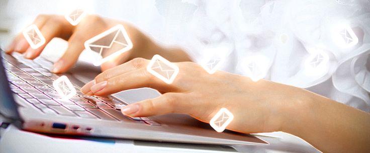 http://www.estrategiadigital.pt/a-importancia-do-e-mail-marketing/ - É verdade que de há largos anos a esta parte os consumidores são bombardeados com e-mails de vendas e, como tal, já não são propriamente fáceis de convencer. Muito porque o e-mail marketing foi, durante bastante tempo, mal utilizado. E também porque entretanto surgiram outras ferramentas e outras ações de marketing digital que contribuíram para o decréscimo da popularidade do e-mail marketing.
