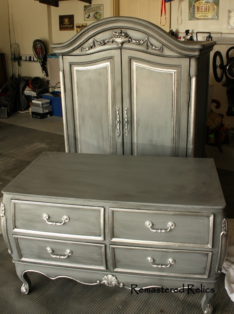 Best 25  Silver painted furniture ideas on Pinterest   Metallic paint   Silver metallic paint and Different types of painting. Best 25  Silver painted furniture ideas on Pinterest   Metallic