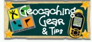 What is Geocaching – How to Do It Instructions