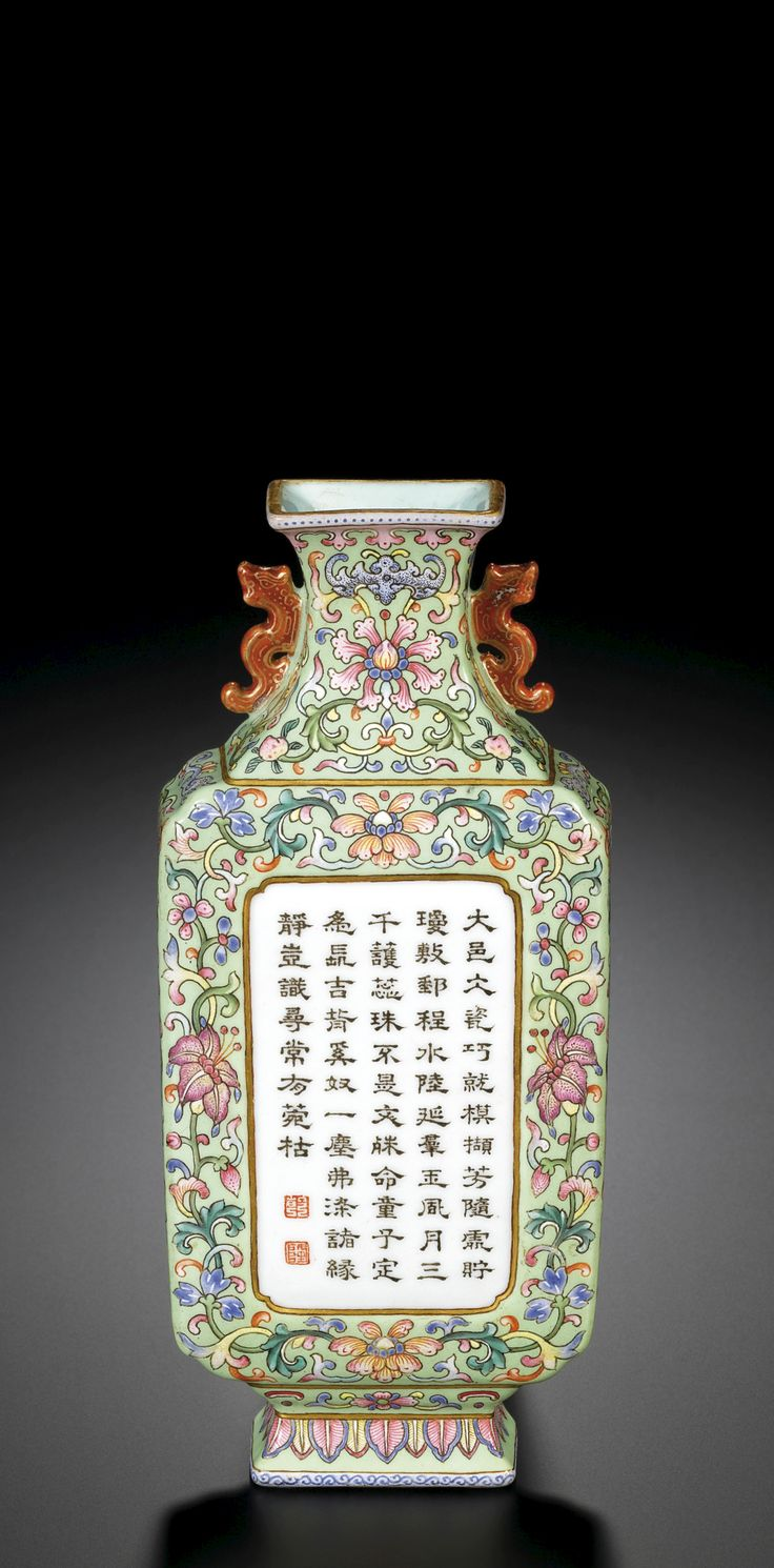 best gỐm images on pinterest chinese art chinese ceramics and