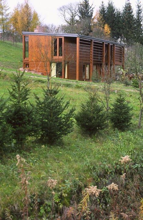 http://szlovenia2012.blog.hu/2012/04/27/u_nagy_gabor_zsidai_haz_szentgotthard_2002