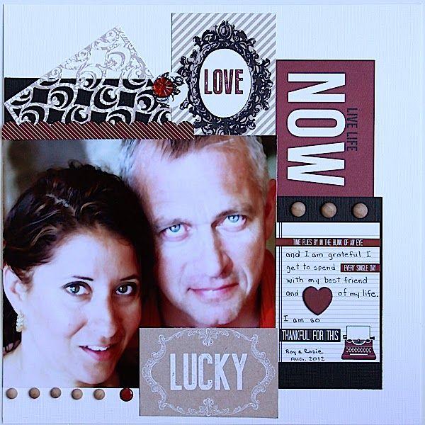 www.scrapshotz.com Scrap Shotz Snap Shotz: Fabulous Find: Taylored Expressions - Proud Peacock Cutting Plate