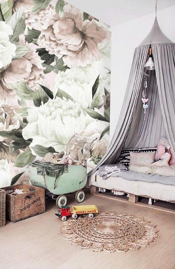 29 best מדבקות לקיר images on Pinterest Murals, Wall paintings and