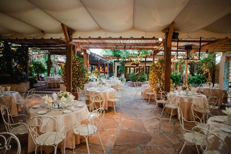 Wedding reception venues orange county ca 28 images the best wedding junglespirit Images