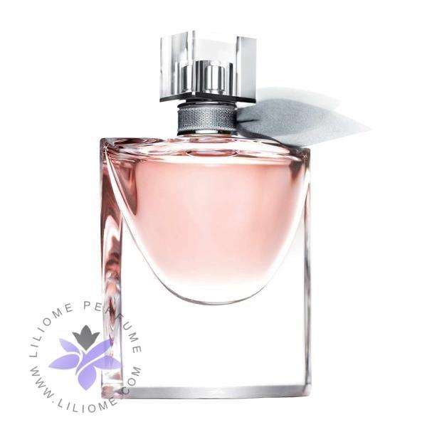620033a2b عطر ادکلن لانکوم لا ویه است بله-Lancome La Vie Est Belle | Perfumes ...