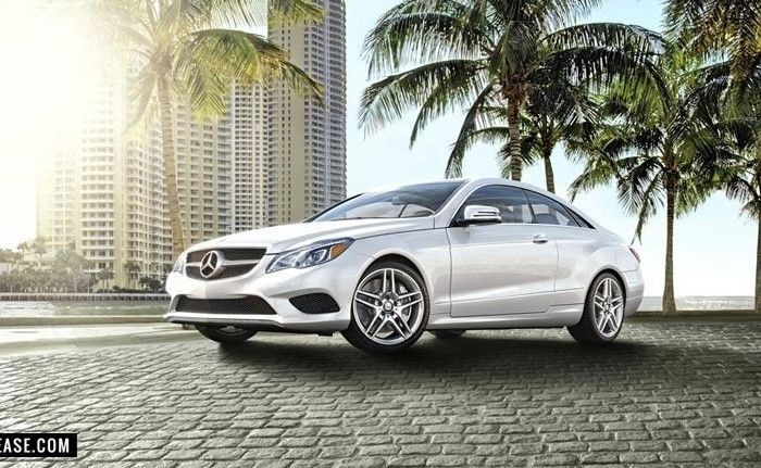 2014 Mercedes-Benz E350 Coupe Lease Deal - $539/mo ★ http://www.nylease.com/listing/mercedes-benz-e350-coupe/ ☎ 1-800-956-8532   #Mercedes-Benz E350 Coupe Lease Deal #leasespecials #carleasedeals #0downlease #cars #nylease