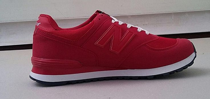 Toptan Spor Ayakkabı > Bayan, Erkek, Ucuz, Adidas, Nike, New Balance, Fiyatları