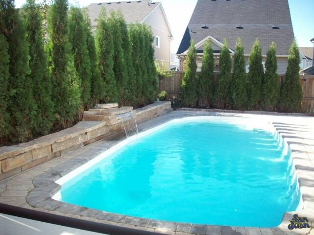 38 best images about swimming pools on pinterest for Pool design long island ny