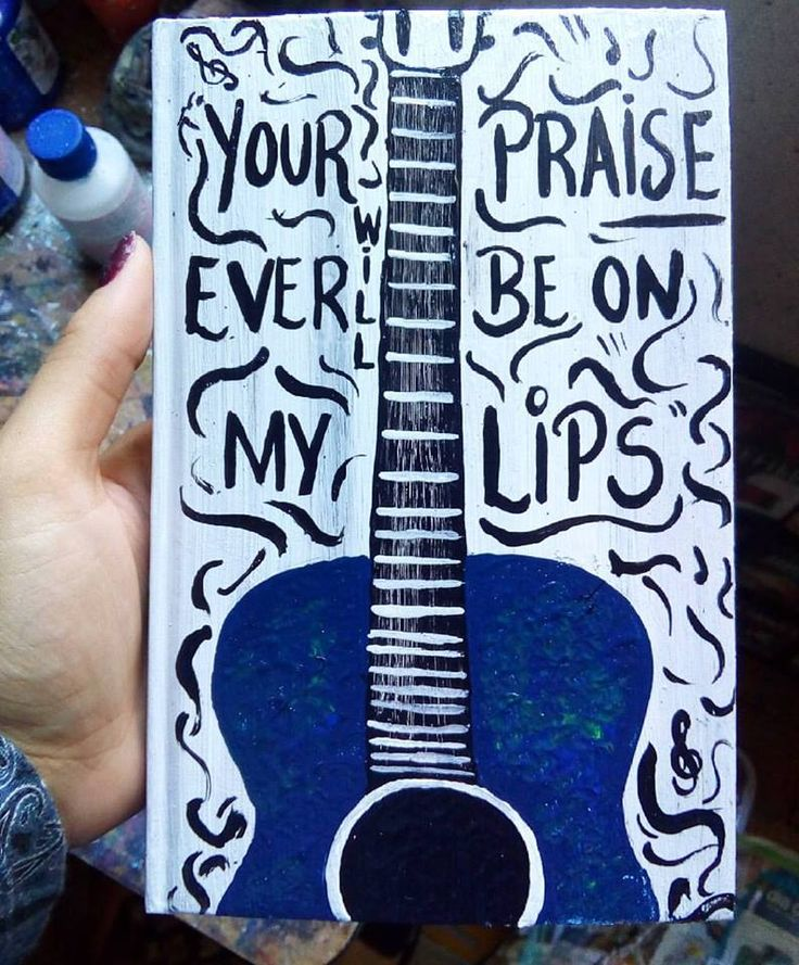 """Your praise will ever be on my lips!"" - Bethel music    A palavra que traz vida personalizada e customizada. Biblia e arte profética <3 @artesjoy"