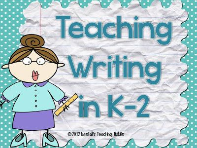 Teaching reading and writing a guidebook for tutoring and remediating students