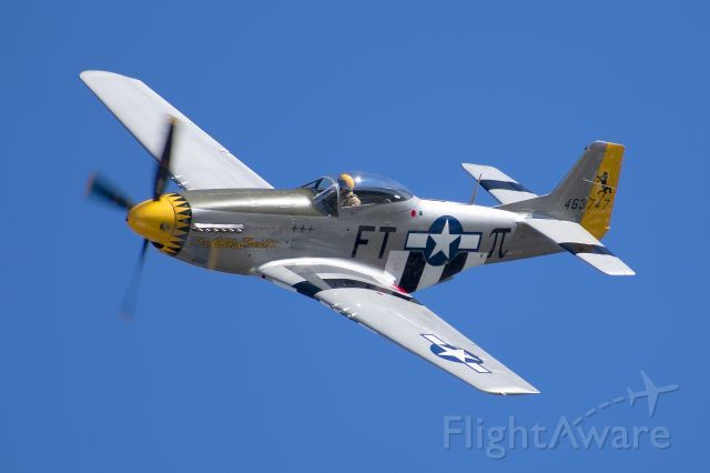 2018 Wings Over Dallas WWII Airshow | Airshow Biz | Air show