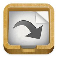 25 Fantastic To-Do List Apps for iPhone